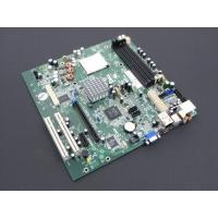 Quality STUDIO 1537 SERIES MOTHERBOARD P172H with 50% of shipping 45 days warranty wholesale
