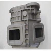 China High Hardness Aluminum Casting Molds , Lost Foam Casting Molds ISO 9001 on sale