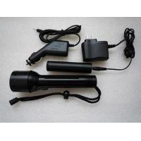 China Diving Flashlight ,Diving Torch,Diving Light on sale