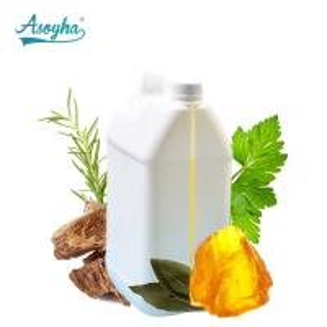 Quality Anti Aging 100 Pure Essential Oils , Nourishing Organic Essential Oils wholesale