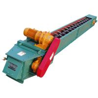 Quality Automated conveyor systems - low power belt roller chain conveyor, TGSS series wholesale