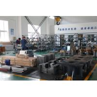 Shanghai Bairoe Test Instrument Co., Ltd.