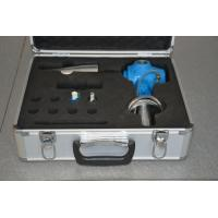 Quality BTON200 CME Button Bit Grinder High Powered Tool For Worn Button Bit Sharpening wholesale