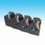 Quality Color Toner Cartridges, Suitable KONICA MINOLTA C350/450 wholesale