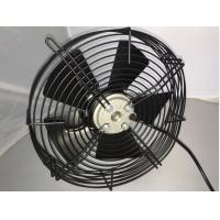 Quality Big Air Volume AC Axial Cooling Fan / High Pressure Axial Fan 100w 220V wholesale