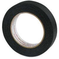 Quality creped paper masking tape wholesale