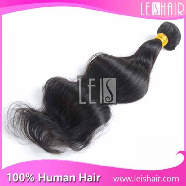 Wholesale Virgin Brazilian Hair Extensions 42