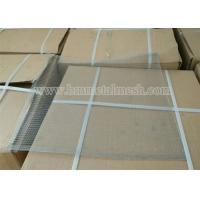 Quality Bee Exclusion Meshes For Screens wholesale