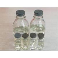Quality Methyl Tetrahydrophthalic Anhydride MTHPA Light Color Low Viscosity Good Processing Properties wholesale