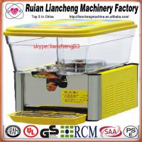 Quality made in china 110/220V 50/60Hz spray or stirring European or American plug electric sugar cane juicer extractor wholesale