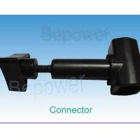 Buy cheap Screw parts product