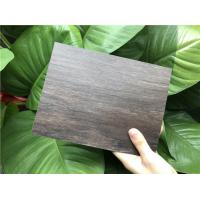 Quality Wear Resistance LVT Wood Flooring Covering Premium Easy Installation wholesale