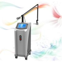 Quality Europeam Hottest 40W Glass / RF Pipe CO2 Carbon Dioxide Laser Cutting Surgical Machine wholesale