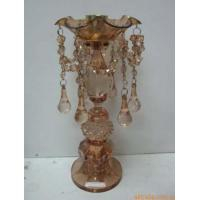 Quality CH (48) Table dinner candle holder wholesale