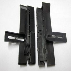 Quality minilab spare parts C006312-01 mini lab necessities wholesale