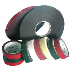 Quality double side foam tape wholesale