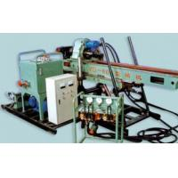 Buy cheap Durable&economic! AKL-A-6A percussion drilling rig from wholesalers