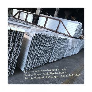 China 6063 T5 Alloy Extrusion Aluminum Profile/Aluminium Extrusion Profile/Aluminium Led Profile/aluminium door profile on sale