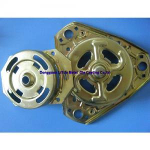 Quality machine parts(LT111) wholesale