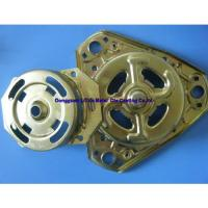 Quality machine parts(LT112) wholesale