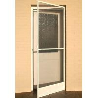 Cheap competivive insect screen door 0.9x2m, DIY kit to European countries for sale