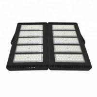 Quality Durable High Mast Led Security Flood Light IP65 IK10 50-500w For Area Square Lighting wholesale