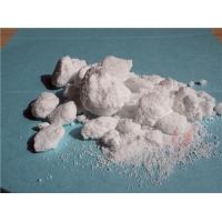 Quality ISO9001 Colorless Ammonium Polyphosphate Fire Retardant Chemicals wholesale