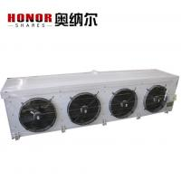 Quality Best Quality Cold Storage Room Condensing Units Air Cooler With Lowest Price Online wholesale