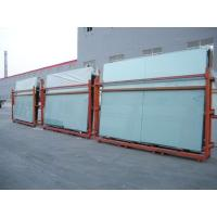 Quality 6mm Float glass sheet with CCC  ,ISO certificate , laminated float glass wholesale