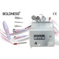 Quality Home 5 In 1 Multifunction Face Care Beauty Equipment Vacuum Slimming Machine wholesale