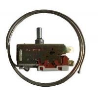 Quality K Series Refrigerator Thermostat - 1 wholesale