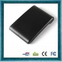 Quality Move Hard Drive 1t 2.5 Inches wholesale