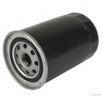 Quality Toyota Car Engine Lubrication Oil Filter Spin-On Type 15601-33021 wholesale