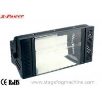 Quality 1500W High Brightness Tube Led Strobe Lights With Automatic Controller Control VS-46 wholesale