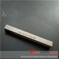Quality piston cylinder hone stone replacement parts wholesale