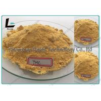 Quality Tren Hexahydrobenzylcarbonate CAS 23454-33-3 , Muscle Building Supplements wholesale