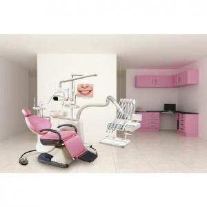 Cheap Dental Unit,Dental Chair,Dental Chair Unit,Dental Unit Manufacturer for sale
