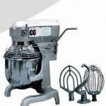 Quality Planetray Mixer/Bakery Mixer/Bread Machine/Bakery Equipment wholesale