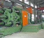 China Aluminum Sand Castings on sale