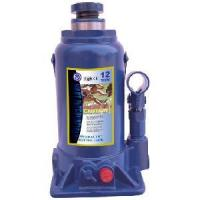 Quality Hydraulic Bottle Jack 12T (BM02-9912) wholesale