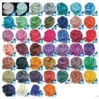 Quality Printed voile Scarf Hijab 2015 Hot Selling Wholesale wholesale