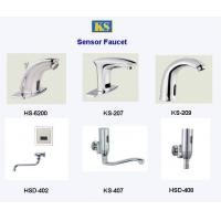 Best Foreign Kitchen Faucet