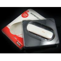 Quality 3G wireless broadband dongle, supporting win 7/8/xp/vista, Android,Mac OS,SMS, Voice wholesale