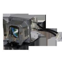 Quality projector lamp SP-LAMP-003 wholesale