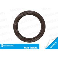 Quality 88 - 95 Toyota Pickup 4Runner Transmission Rear Main Seal Bs40674 Motor Oil Seal wholesale