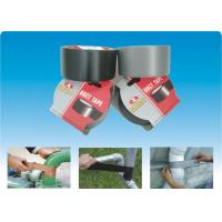 China easy tear duct tape on sale