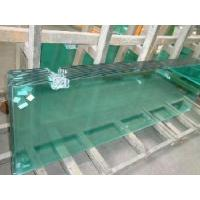 Quality Tempered Glass wholesale