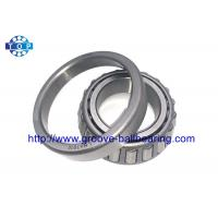 Buy cheap M201047/11 Inch Tapered Roller Bearings M201047/ M201011 39.688x73.025x25.654mm from wholesalers