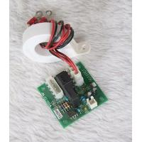 Quality board j390546-01 noritsu 2901 minilab wholesale