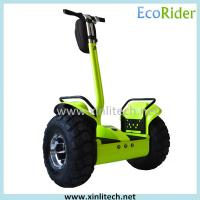 Quality Gyropodes Self Balancing Scooters / Adult 2 Wheel Scooter CE Certification wholesale